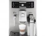 Маркет | Obaldet | Кофеварка эспрессо автомат Saeco HD8944/09 Xelsis SS